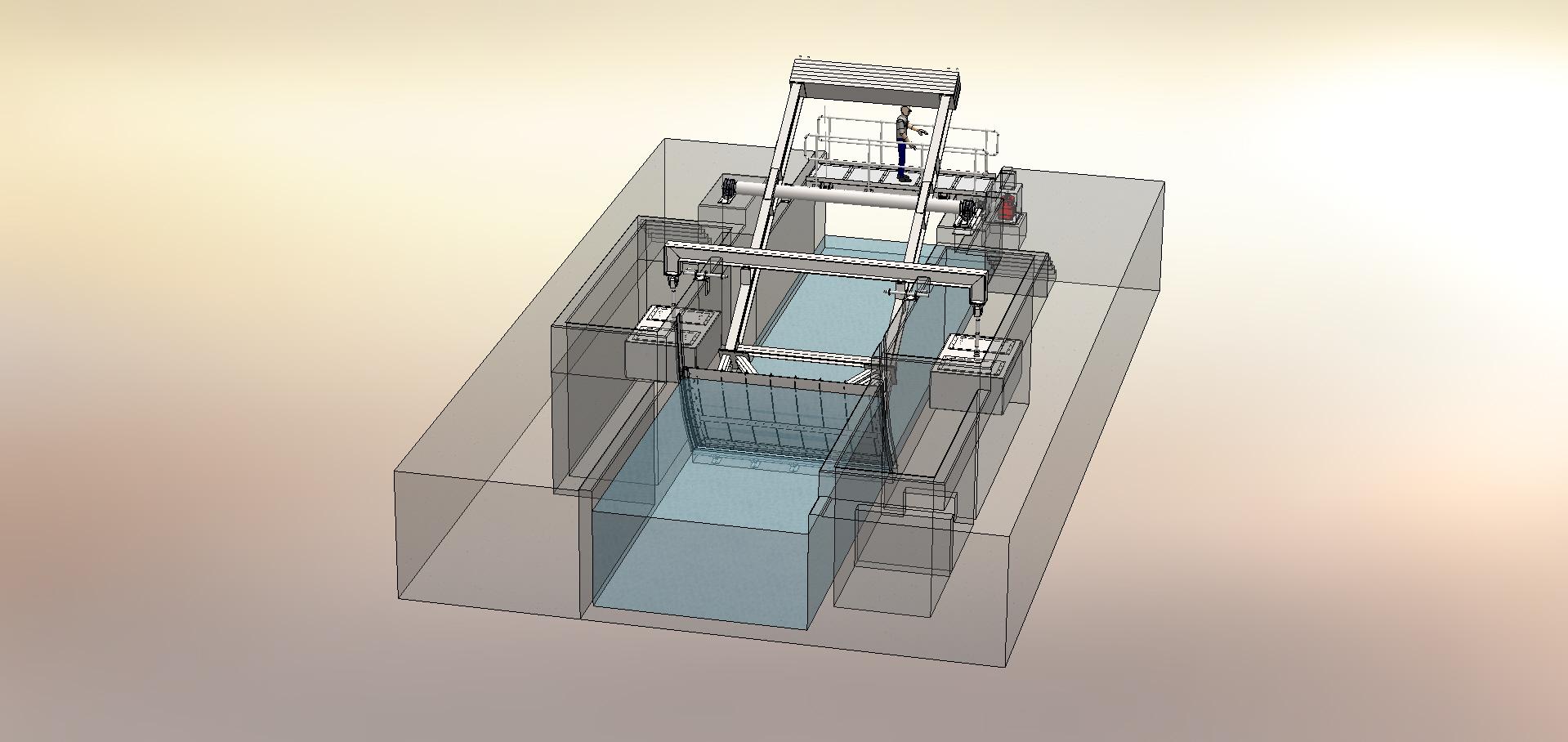 Design And Analysis Hunton Engineering